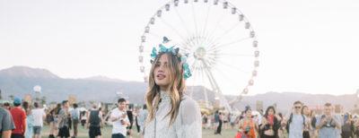 RockyBarnesBlog-Coachella2016Weekend1-RockyBarnesModel-@rocky_barnes-DerrenVersozaPhoto-hero